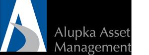 Alupka-300